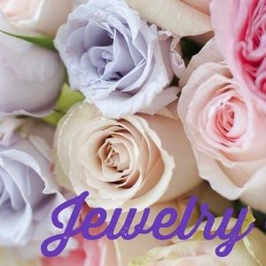 Jewelry - Jewelry and watches!